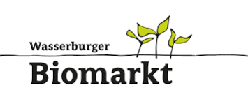 Wasserburger Biomarkt